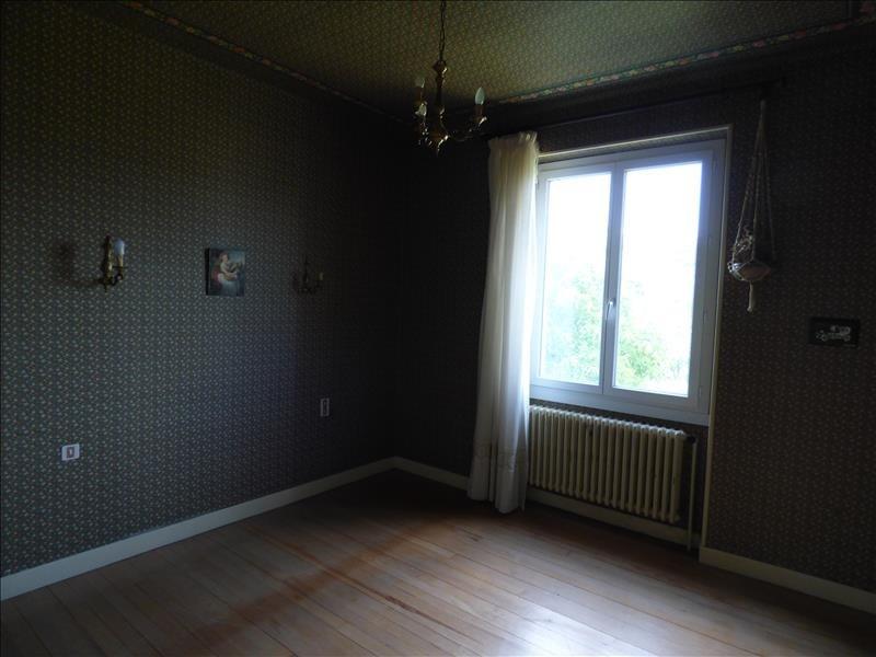 Sale house / villa Secteur de mazamet 125000€ - Picture 7