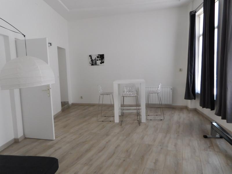Vente loft/atelier/surface Valenciennes 98000€ - Photo 6