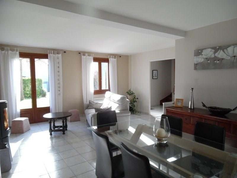 Verkoop  huis Eu 249900€ - Foto 2