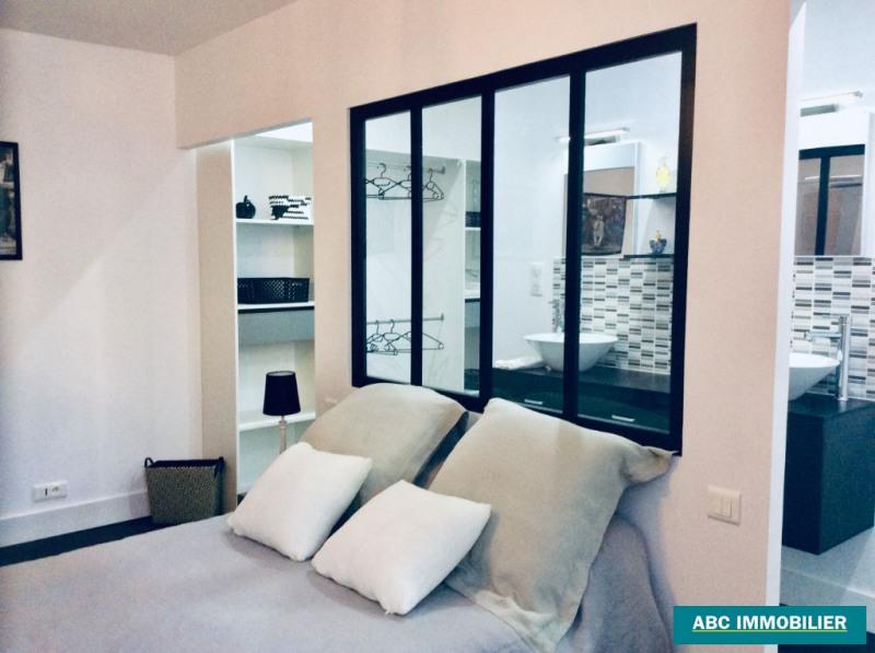 Vente maison / villa Limoges 315000€ - Photo 11