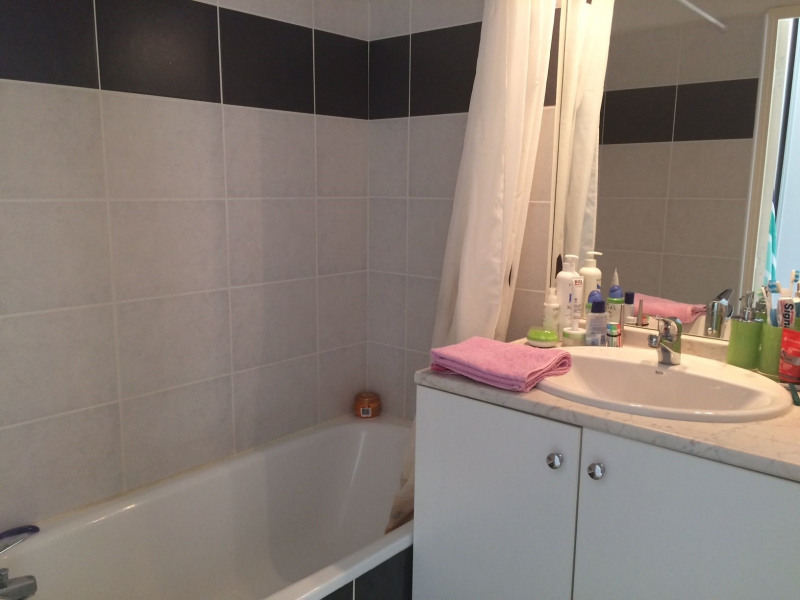 Rental apartment Tarbes 431€ CC - Picture 4