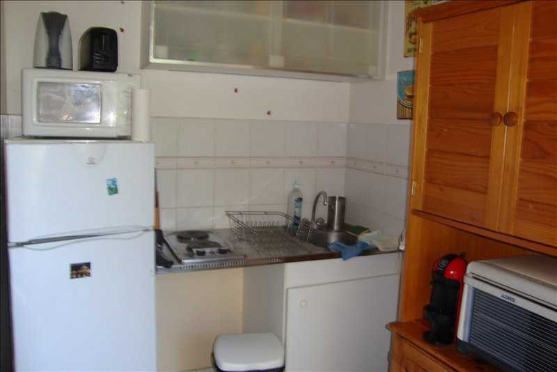 Rental apartment St orens de gameville 540€ CC - Picture 3