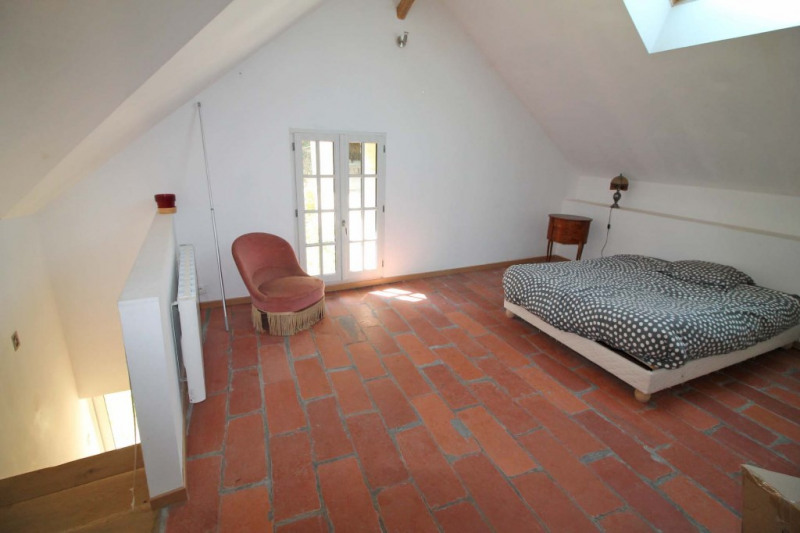 Vente maison / villa La chartre sur le loir 193500€ - Photo 3