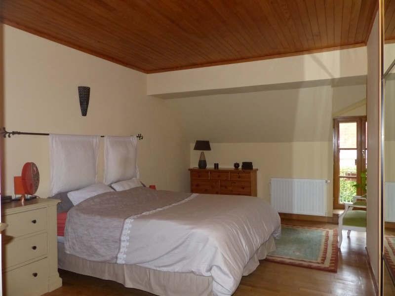 Vente maison / villa Brienon sur armancon 188000€ -  4