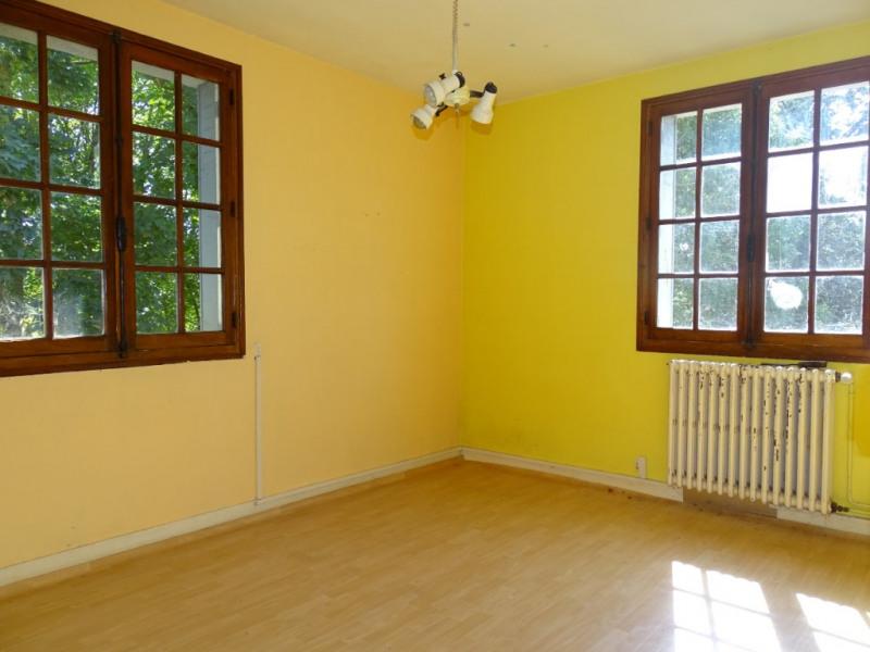 Vente maison / villa Chartres 212000€ - Photo 4