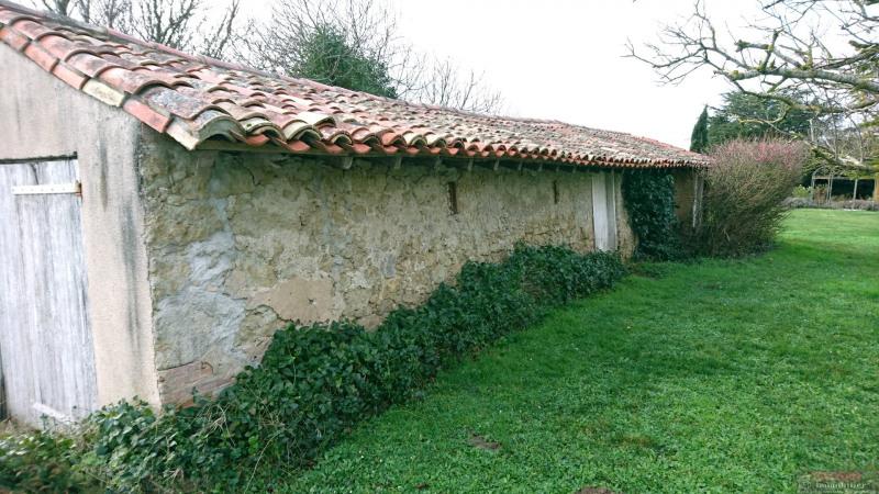 Vente de prestige maison / villa Villefranche de lauragais 567000€ - Photo 9