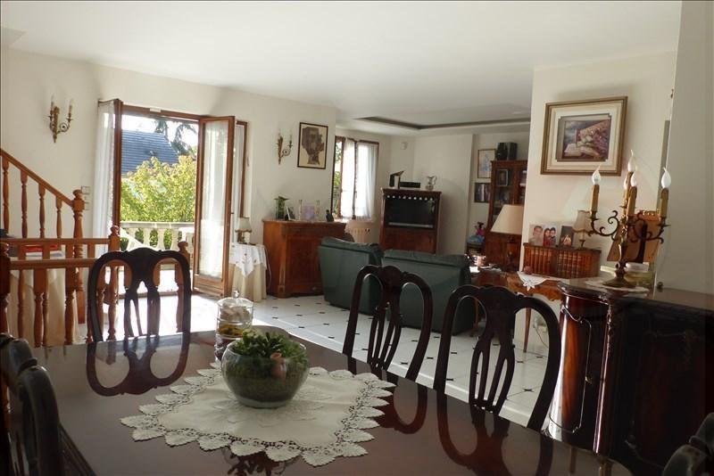 Vente maison / villa Villemomble 650000€ - Photo 4