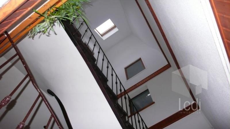 Vente immeuble Senones 214000€ - Photo 1