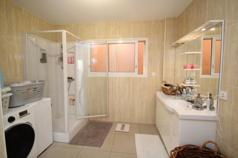 Vente de prestige maison / villa Collioure 640000€ - Photo 7