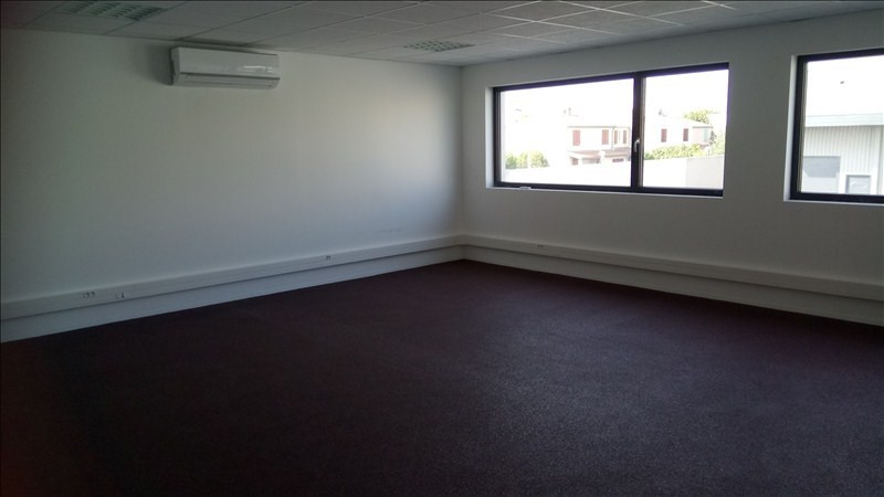 Rental office Valence 500€ HT/HC - Picture 4