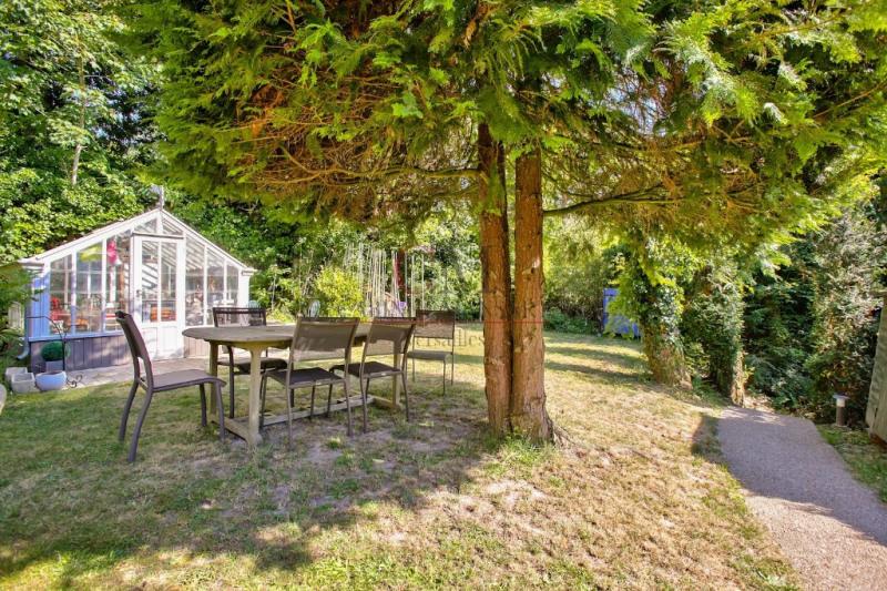 Immobile residenziali di prestigio casa Le chesnay 1450000€ - Fotografia 13