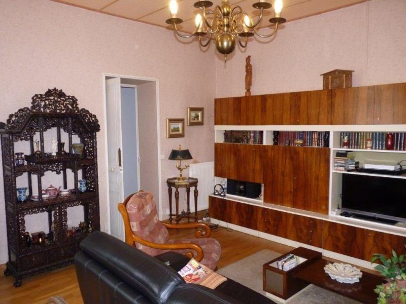 出售 公寓 Pau 99000€ - 照片 1
