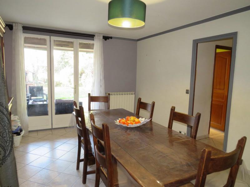 Vente maison / villa Le raincy 405000€ - Photo 4