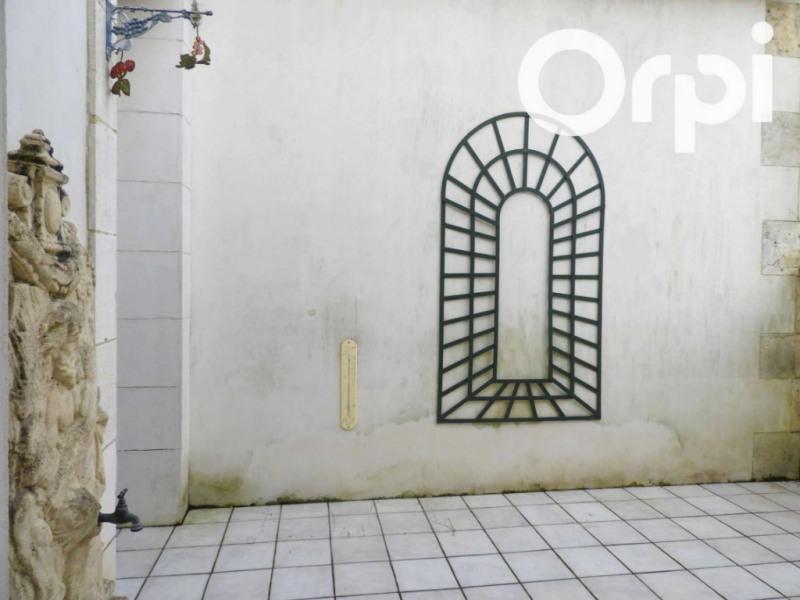 Sale house / villa Saint palais sur mer 325500€ - Picture 13