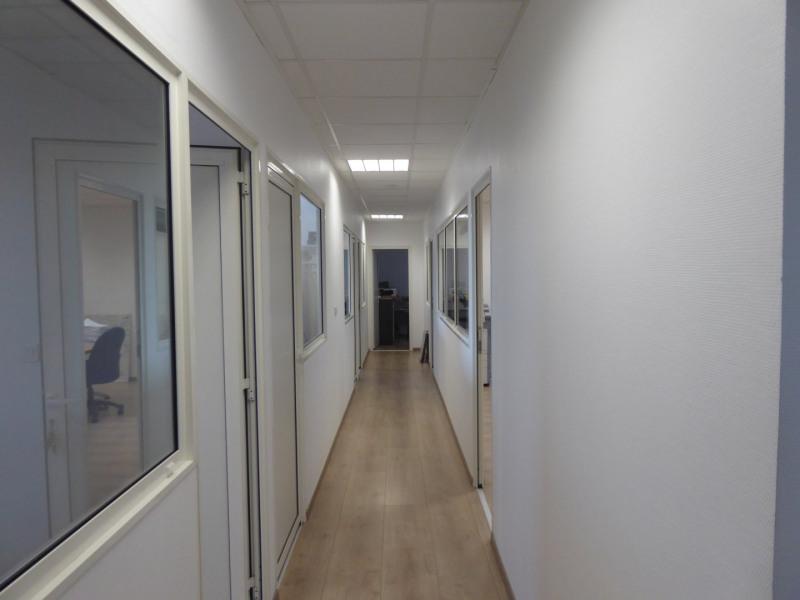 Sale empty room/storage Lieust 570000€ - Picture 2