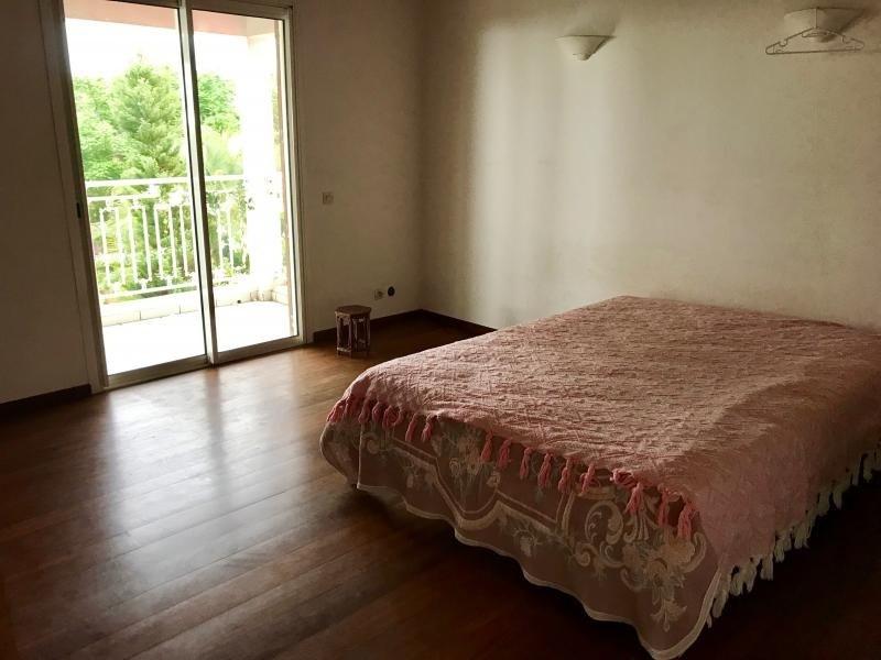 Vente maison / villa La riviere 326000€ - Photo 5