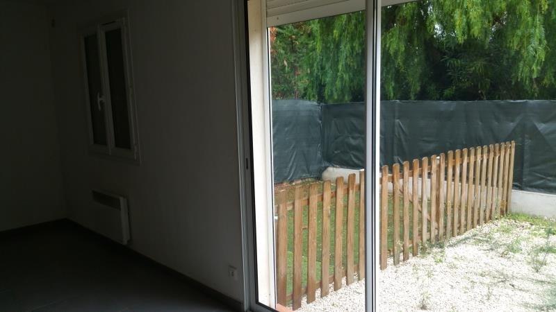 Sale house / villa La crau 310000€ - Picture 4