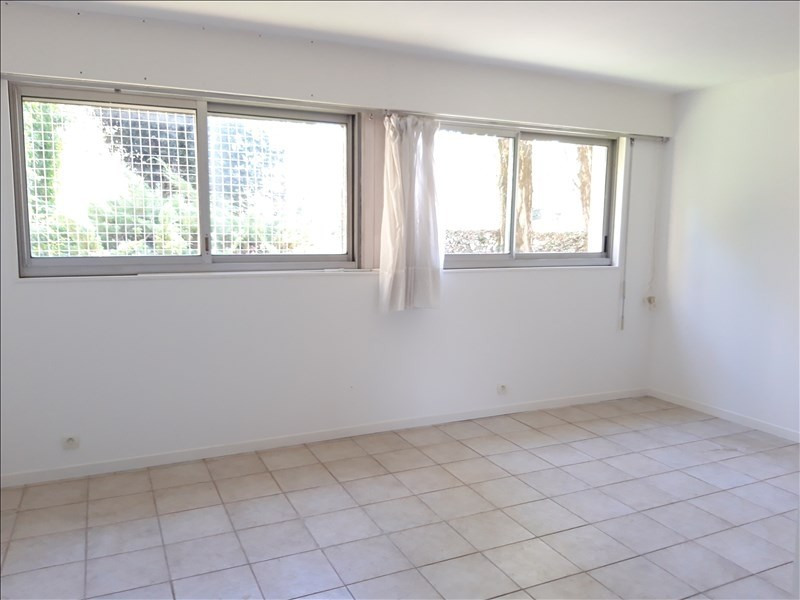 Vente appartement La baule escoublac 74 500€ - Photo 1