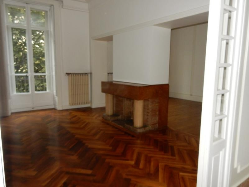 Location appartement Grenoble 1 700€ CC - Photo 8