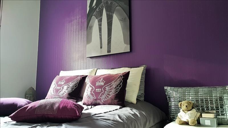 Vente appartement Nantes 149800€ - Photo 5
