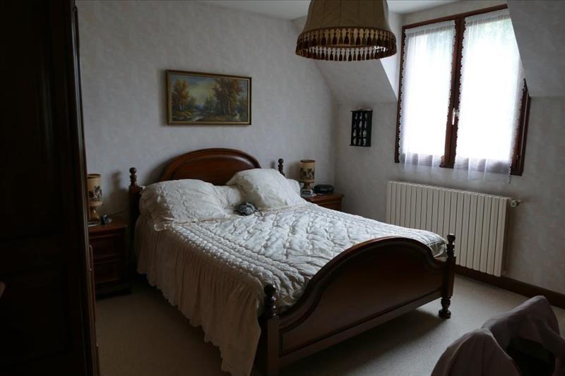 Vente maison / villa Houilles 510000€ - Photo 7