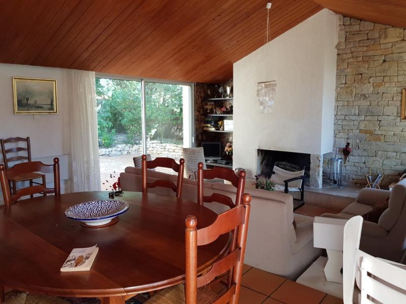 Vente de prestige maison / villa Chateau d olonne 625000€ - Photo 2