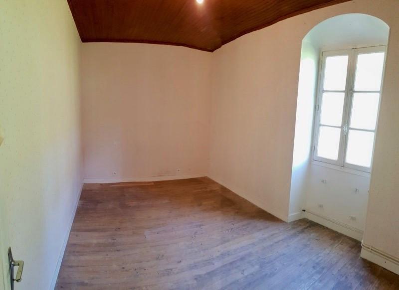 Sale house / villa Marcillac-saint-quentin 378000€ - Picture 12