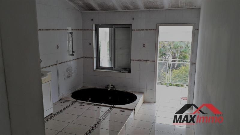 Vente maison / villa La montagne 340000€ - Photo 6