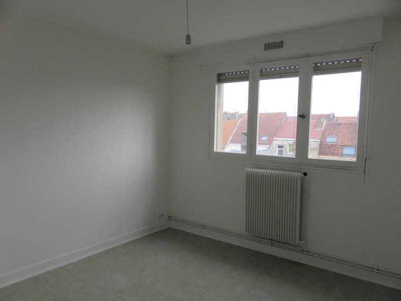 Vente appartement Dunkerque 121500€ - Photo 3