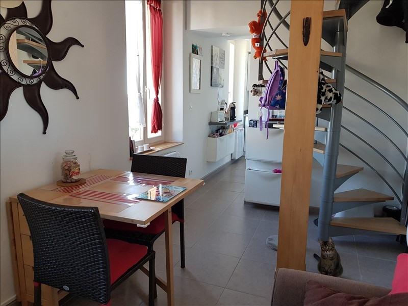 Vendita appartamento Bormes les mimosas 162500€ - Fotografia 3