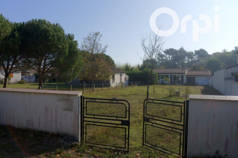 Vente maison / villa La tremblade 234050€ - Photo 1