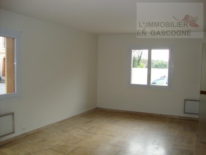 Venta  casa Auch 220000€ - Fotografía 2