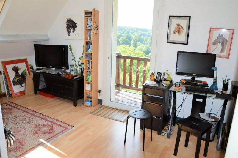 Vente de prestige maison / villa Saint-léger-dubosq 430500€ - Photo 8