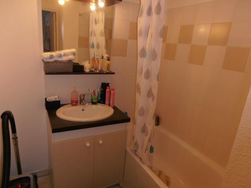 Sale apartment Perigueux 85500€ - Picture 8
