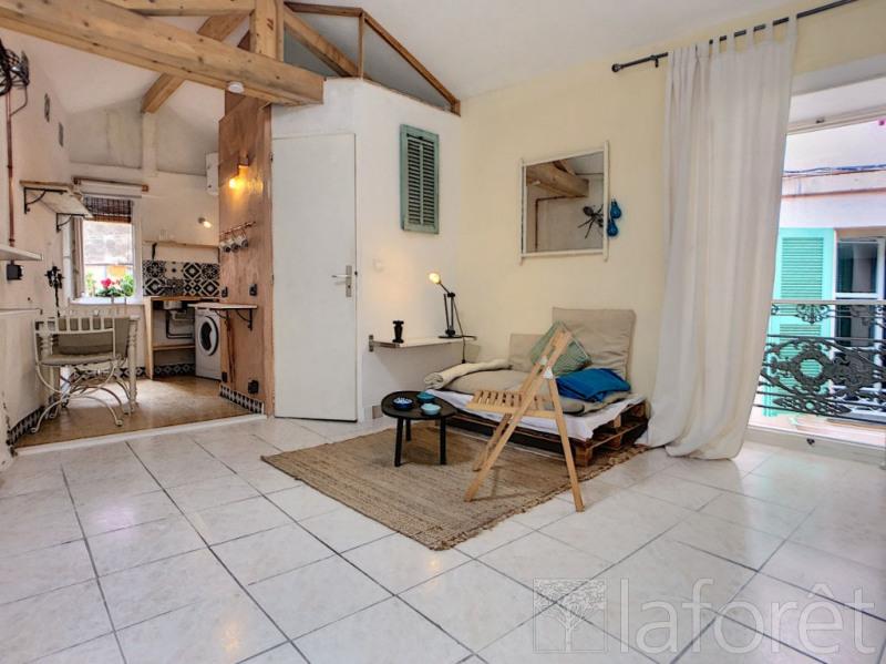 Produit d'investissement appartement Menton 125000€ - Photo 3