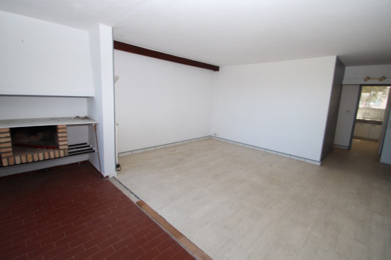 Vente appartement Banyuls sur mer 97 000€ - Photo 6