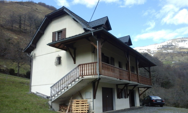 Sale house / villa Borce 190 000€ - Picture 1