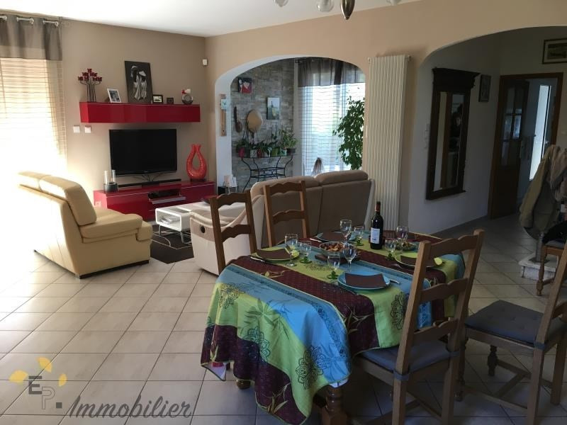 Vente de prestige maison / villa Carry le rouet 832 000€ - Photo 5