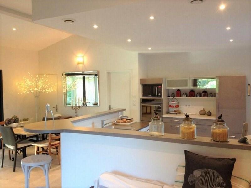 Deluxe sale house / villa Pyla sur mer 1390000€ - Picture 2
