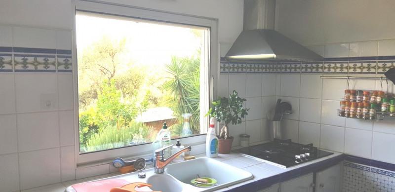 Vente maison / villa Bastelicaccia 320000€ - Photo 30