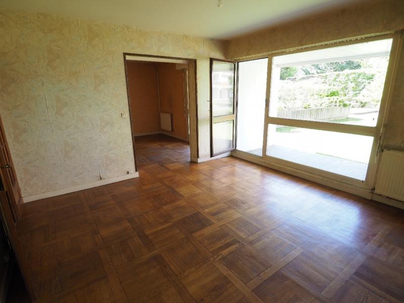 Sale apartment Melun 149000€ - Picture 2