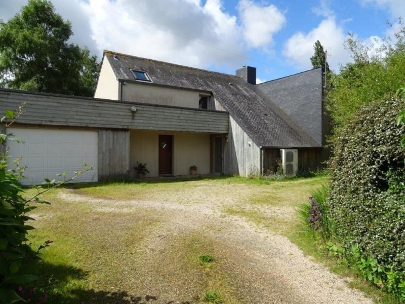 Sale house / villa Louargat 214000€ - Picture 15