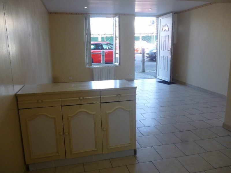 Location appartement Livarot 400€ CC - Photo 2