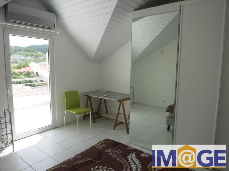 Vente appartement St martin 138500€ - Photo 6
