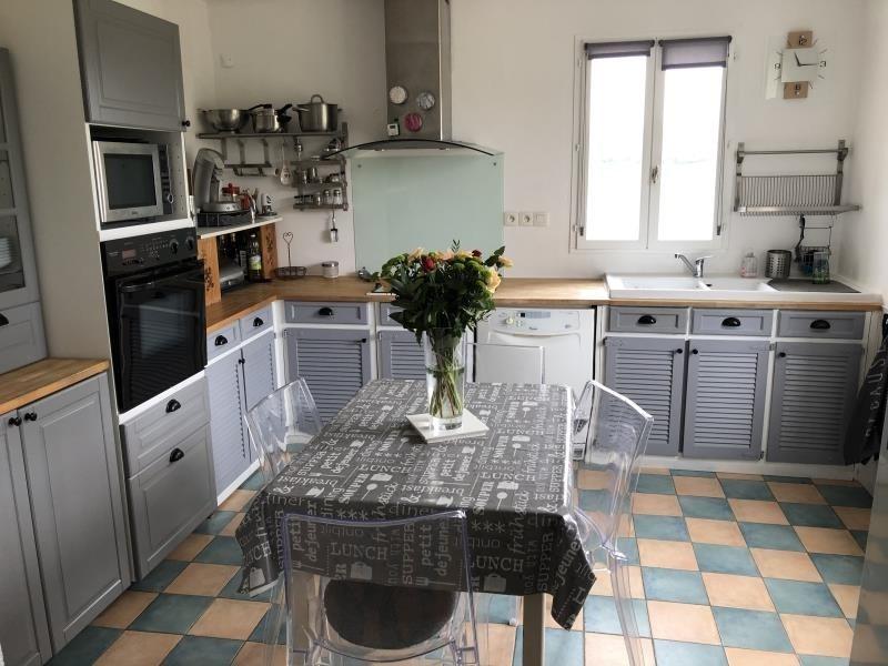 Vente maison / villa Blois 243000€ - Photo 4