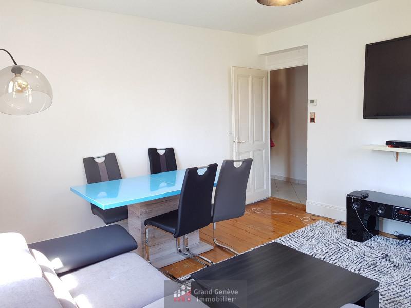 Vente appartement Ville la grand 276000€ - Photo 3