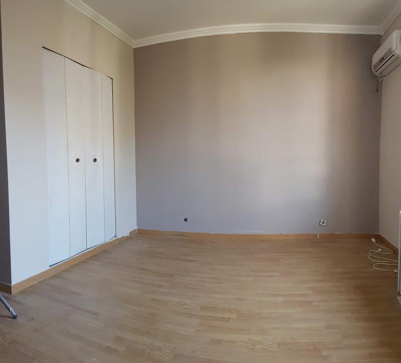 Verkoop  huis Toulouse 299000€ - Foto 6