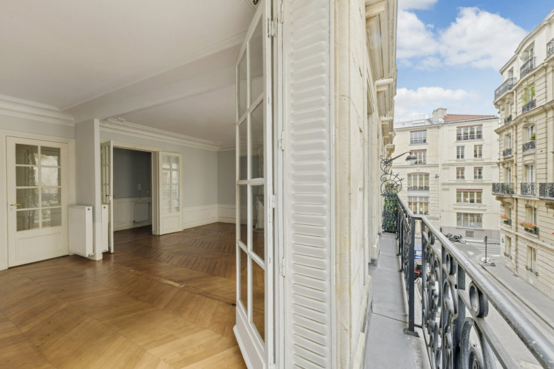 Vente appartement Paris 9ème 1 100 000€ - Photo 3