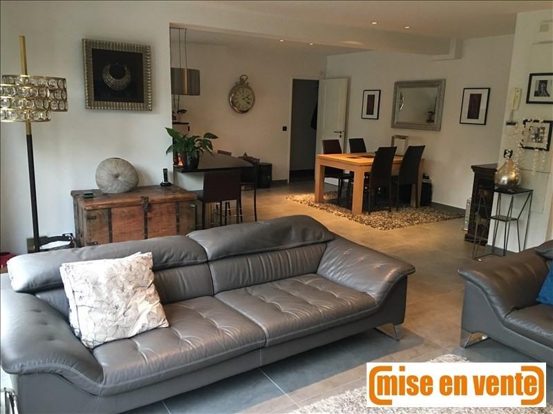出售 公寓 Bry sur marne 613000€ - 照片 4