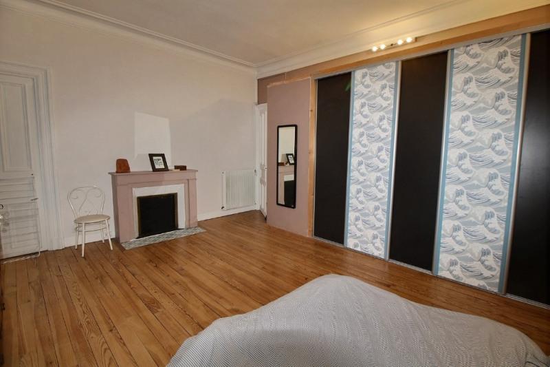 Sale apartment Pau 245000€ - Picture 2